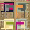 روانشناسی رنگ ها | کد های CMYK مخفی که طراحان حرفه ای می دانند !! | بخش اول