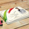 کارت ویزیت انتخابات شورای شهر و روستا