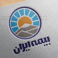 لوگو لایه باز بیمه ایران