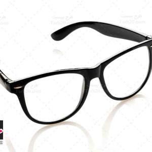 عکس با کیفیت و استوک فریم عینک