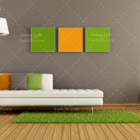 دانلود تصویر با کیفیت دکوراسیون داخلی خانه