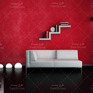 دانلود عکس با کیفیت معماری داخلی منزل