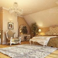 عکس استوک با کیفیت دکوراسیون داخلی منزل