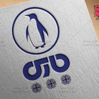 لوگو کارخانجات لوازم خانگی پارس (سهامی عام)