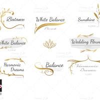 طرح های وکتور کارت جشن عروسی