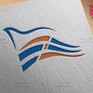 لوگو شرکت هواپیمایی زاگرس