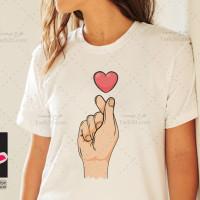 طرح لایه باز وکتور قلب در دست