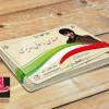 طرح جدید کارت ویزیت انتخابات شوراها