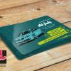 فایل لایه باز کارت ویزیت نمایشگاه اتومبیل
