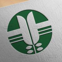 لایه باز لوگو سازمان حفاظت از محیط زیست