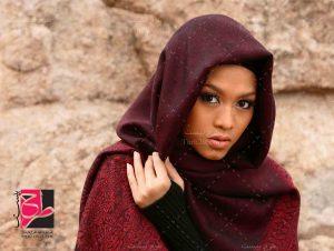 عکس استوک حجاب