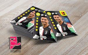 کارت بازی