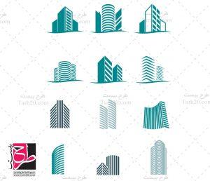 وکتور ساختمان و مشاور املاک