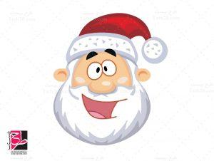 وکتور بابانوئل
