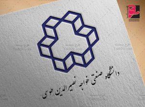 لوگو دانشگاه خواجه نصیرالدین طوسی