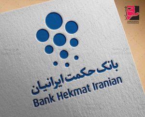 لوگو بیمه حکمت ایرانیان