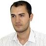 احمد آقازاده
